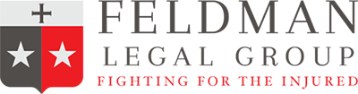 Florida Workers Comp Lawyer